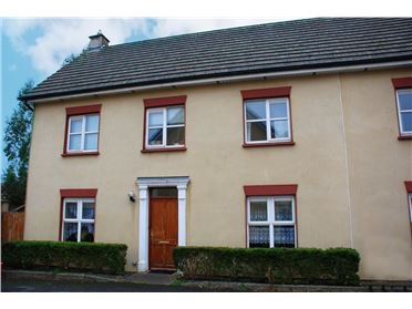 Photo of 31 Cruachan, Abbeyside, Dungarvan, Co. Waterford