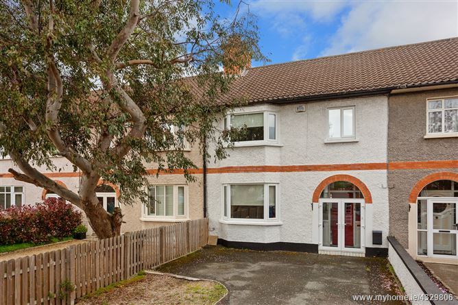Main image for 132 Collins Avenue West, Whitehall,   Dublin 9