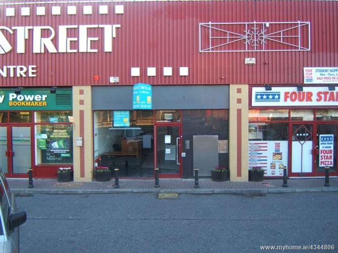 Main image for Unit 5A High Street, Wilton, Co. Cork