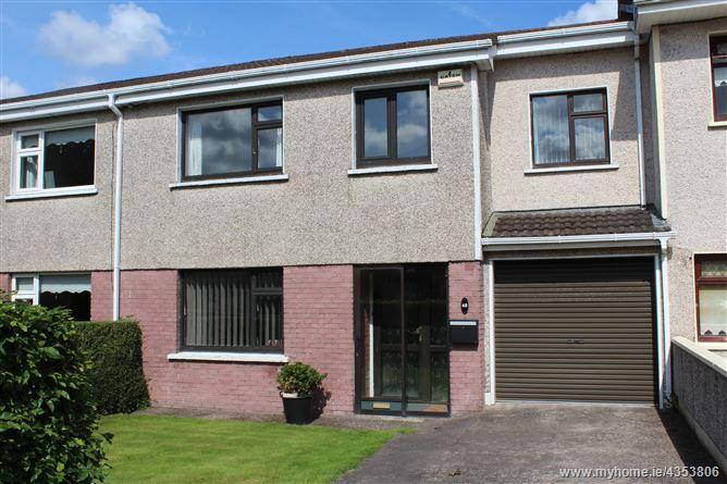 Main image for 48 Greystones, Ballincollig, Cork