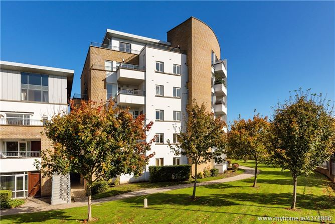 Main image for 21 Malin Hall, Waterville, Blanchardstown, Dublin 15, D15 F2A2