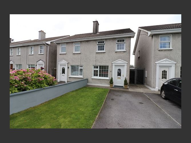 Main image for Sandyvale Lawns, Headford Road, Galway City