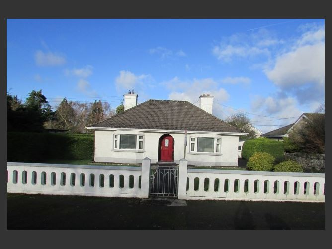 Main image for Cuba Avenue, Banagher, Co. Offaly R42AX95, Birr, Offaly