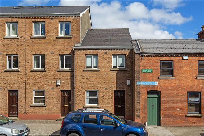 Main image for 1 Millbrook Court, Kilmainham, Dublin 8, D08 YWC7