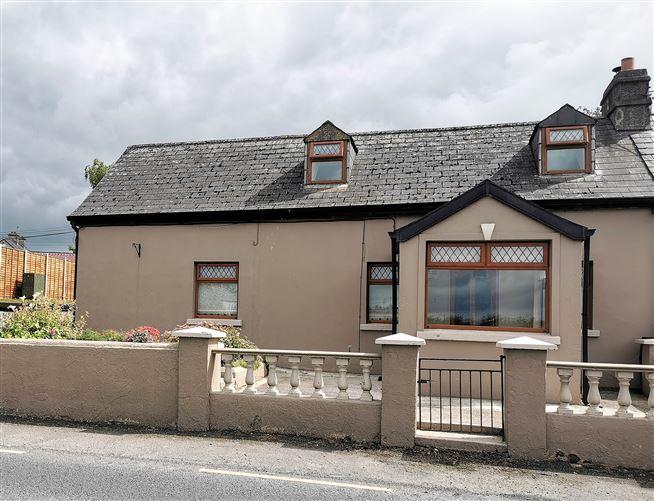 Main image for Ballynoe, Bruree, Limerick