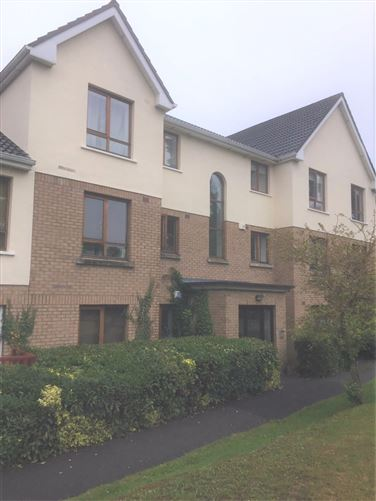 Main image for 14, The View, Larch Hill, Santry, Dublin 9