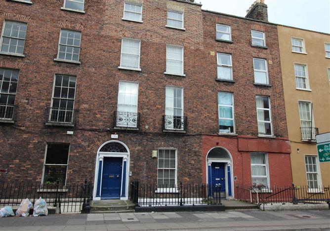 Main image for 6 Blessington Street, North City Centre, Dublin 7