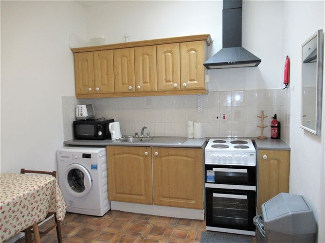 Main image for Unit 3, 77 Main Street, Gorey, Wexford