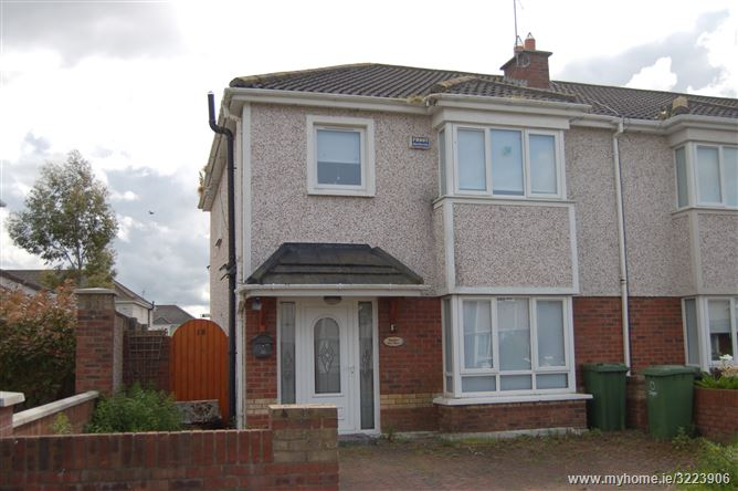 18 The Close, Highlands, Drogheda, Louth