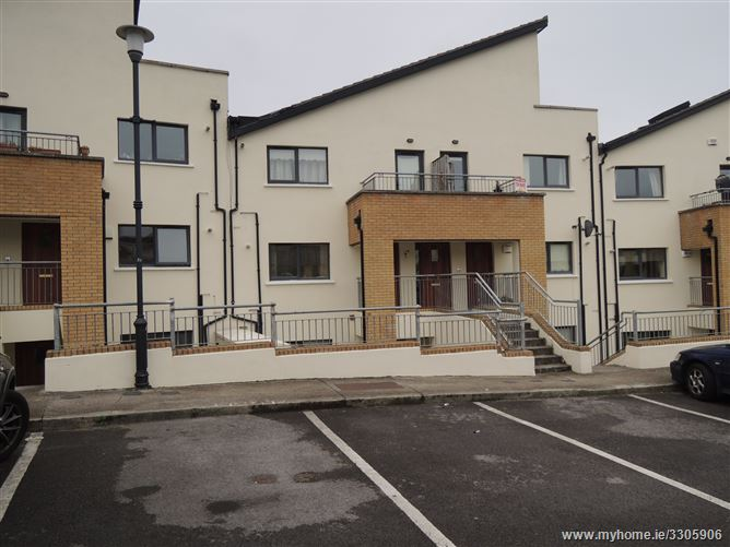 117, Kiltipper Gate, Kiltipper, Tallaght, Dublin 24