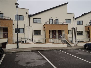 Main image of 117, Kiltipper Gate, Kiltipper, Tallaght, Dublin 24
