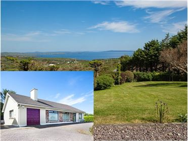 Photo of Otra Vita, Colleras Oughter, Goleen, Co Cork, P81 TK74