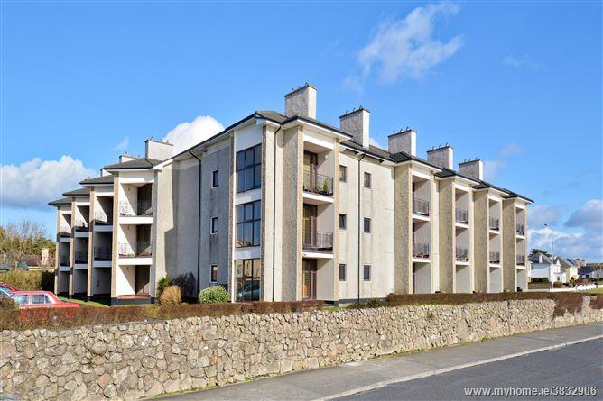 Photo of 21 Ocean Towers, Blackrock, Salthill, Galway