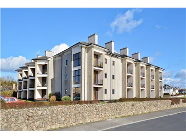 Photo of 21 Ocean Towers, Blackrock, Salthill, Galway