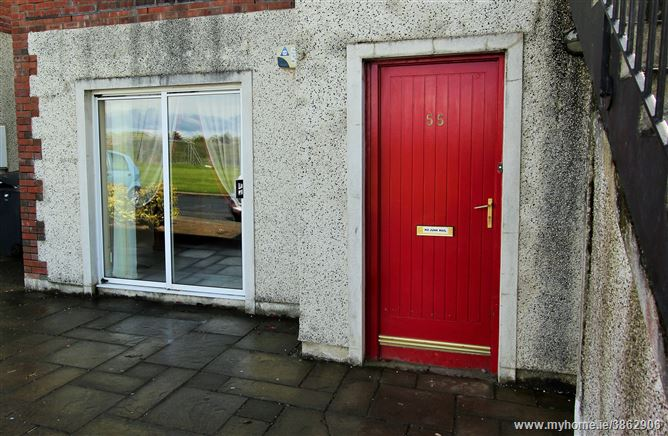 Photo of 55 The Square, Riverbank, Drogheda, Louth