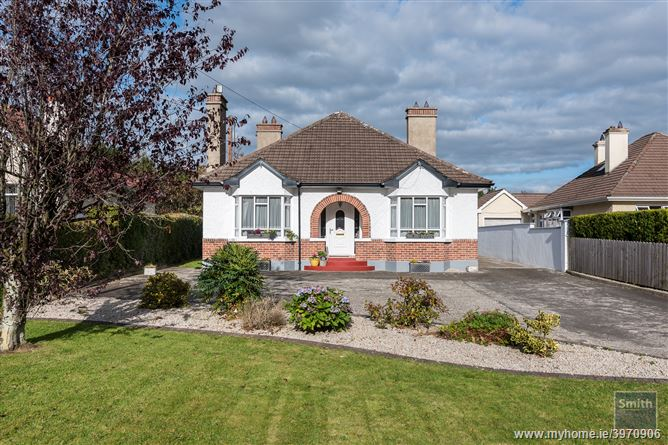 Corbell, Farnham Road, Cavan, Cavan