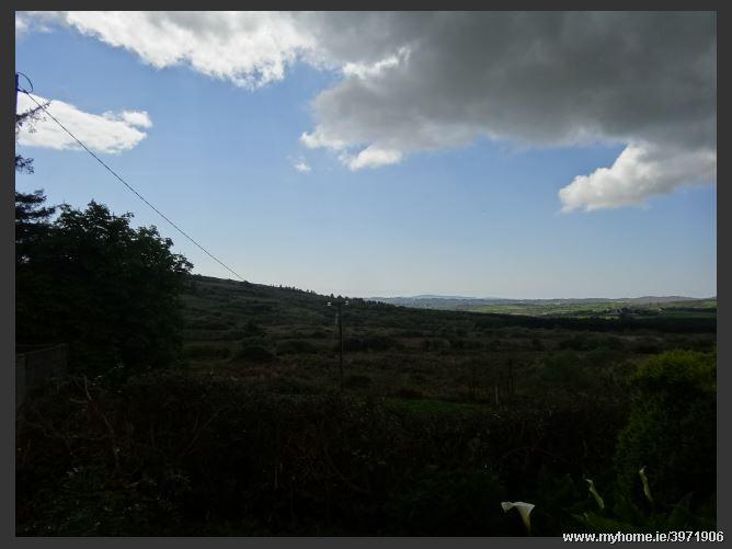 Photo of Ballybane, Ballydehob, West Cork