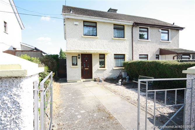 99 Mackintosh Park, Pottery Road, Dun Laoghaire, Dublin