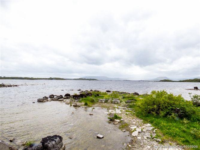 Main image for Hideway,Hideaway, Cahir Peir, Cahir, Ballinrobe, County Mayo, Ireland