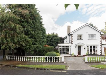 Main image of 1 Oakleigh Court, Malahide, Malahide, County Dublin
