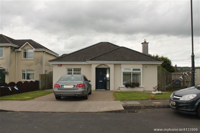 Photo of 9 Cul Rua, Aglish, Waterford