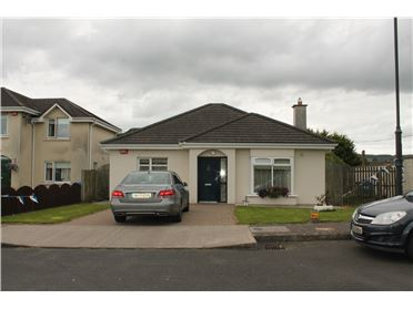 Photo of 9 Cul Rua, Aglish, Waterford