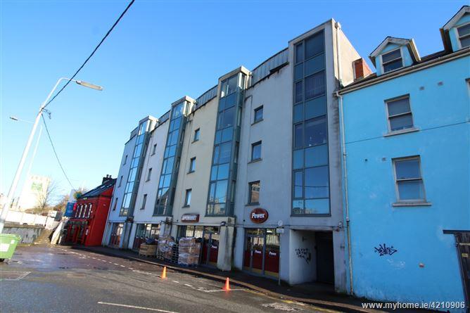 14 Rockville Court, Leitrim St.,, City Centre Nth, Cork City