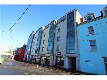Photo of 14 Rockville Court, Leitrim St.,, City Centre Nth, Cork City