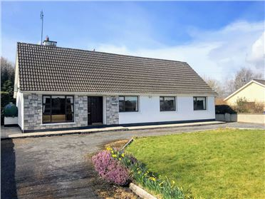 Photo of Castle Road, Creganna, Oranmore, Galway
