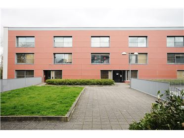 Photo of Apartment 20,27,34,36,Tramway Court, Tallaght, Dublin 24