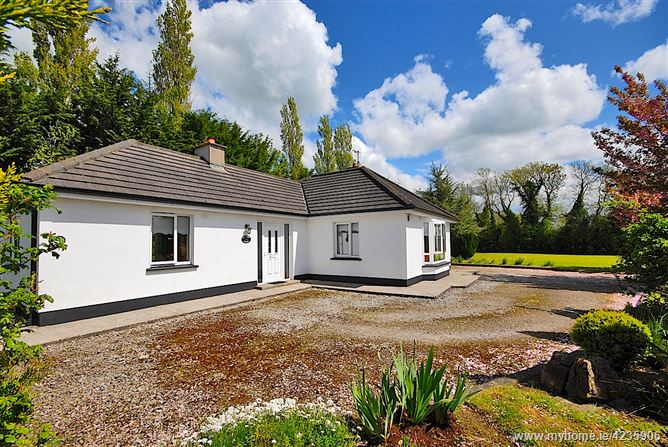 Blackberry Cottage, Laracor, Trim, Meath