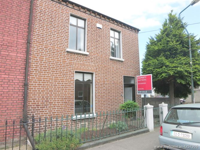 1 Windsor Avenue, Fairview, Dublin 3