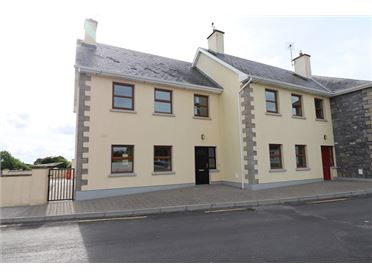 Photo of 3 Caltra Village, Caltra, Galway