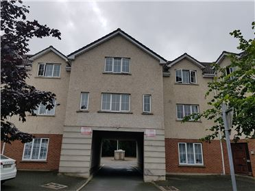 Photo of Apartment 44 Carrigroe, Brigown Road, Mitchelstown, Co. Cork