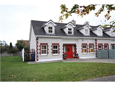 Photo of 1 Beechview, Rathwire, Killucan, Westmeath