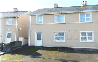 17 Fertha Drive, Caherciveen, Kerry