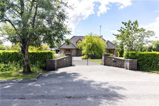 Main image for Woodlane,Kildalkey,Co Meath,C15 W327