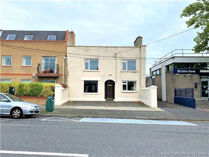 Main image for 2 Clarkeville Terrace, Main Road, Palmerstown, Dublin 20, D20 EV12