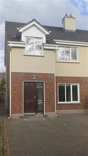 Main image for 31, RIASC NA RI, Knocknacarra, Galway City