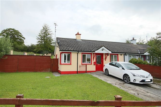 15 St.Brigid's, Drumcong, Carrick-on-Shannon, Leitrim