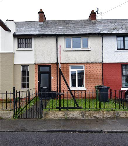 Main image for 7 Leinster Terrace, Clondalkin, Dublin 22
