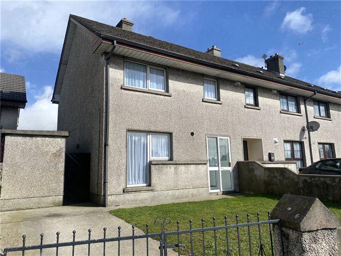 Main image for 57 Glenbaun, Ballybane, Galway City