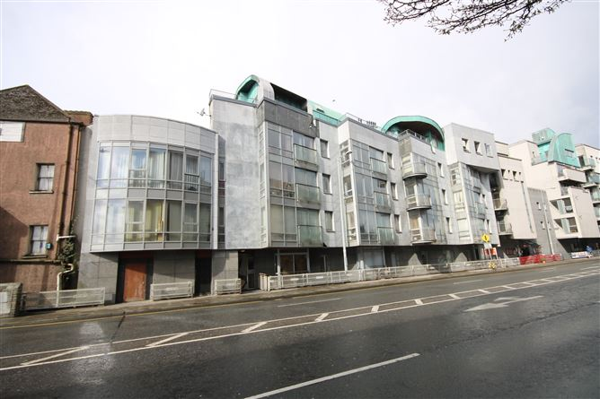 Main image for Apartment 2 Camden Court, City Centre Nth,   Cork City