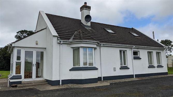 Main image for 3 Carran Cottages, Carran, Portsalon, Co. Donegal