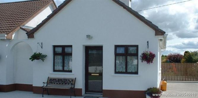 Main image for Mountain View House,Apartment 1 Mountain View House Ballycleara Kinvara County Galway