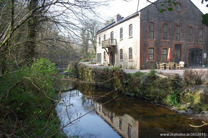 Dromore Mill, Dromore, Bantry, Cork West
