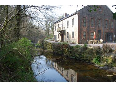 Photo of Dromore Mill, Dromore, Bantry, Cork West