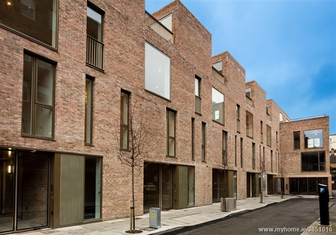 Photo of Grattan Court East, Off Mount Street Lower, South City Centre, Dublin 2