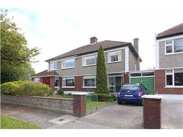 Photo of 44 Butterfield Close, Rathfarnham,   Dublin 14