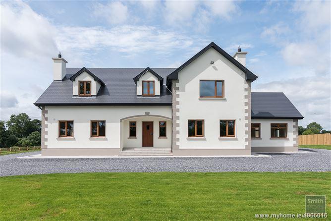 Lavagh, Ballyheelan, Cavan